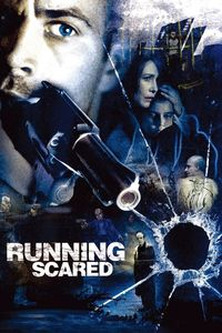 "<strong class=""MovieTitle"">Running Scared</strong> (2006)"