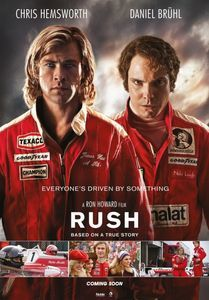 "<strong class=""MovieTitle"">Rush</strong> (2013)"