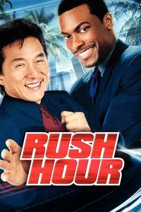 """<strong class=""""MovieTitle"""">Rush Hour</strong> (1998)"""