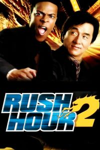 "<strong class=""MovieTitle"">Rush Hour 2</strong> (2001)"