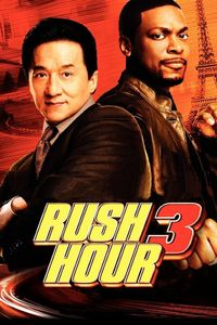 "<strong class=""MovieTitle"">Rush Hour 3</strong> (2007)"