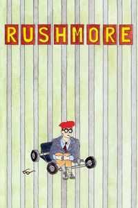 """<strong class=""""MovieTitle"""">Rushmore</strong> (1998)"""