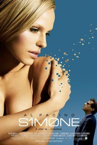 """<strong class=""""MovieTitle"""">S1m0ne</strong> (2002)"""