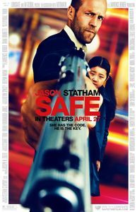 "<strong class=""MovieTitle"">Safe</strong> (2012)"