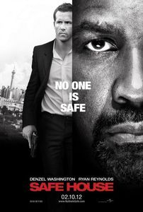 "<strong class=""MovieTitle"">Safe House</strong> (2012)"