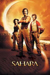 """<strong class=""""MovieTitle"""">Sahara</strong> (2005)"""