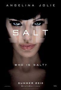 """<strong class=""""MovieTitle"""">Salt</strong> (2010)"""