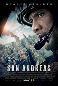 "<strong class=""MovieTitle"">San Andreas</strong> (2015)"