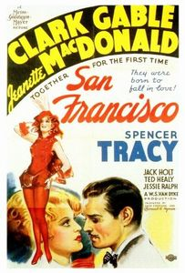 "<strong class=""MovieTitle"">San Francisco</strong> (1936)"