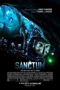 "<strong class=""MovieTitle"">Sanctum</strong> (2011)"