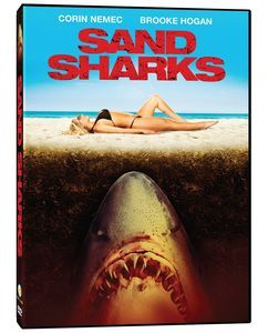 "<strong class=""MovieTitle"">Sand Sharks</strong> (2012)"