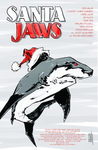 """<strong class=""""MovieTitle"""">Santa Jaws</strong> (2018)"""