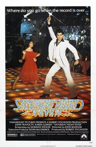 "<strong class=""MovieTitle"">Saturday Night Fever</strong> (1977)"