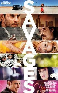 "<strong class=""MovieTitle"">Savages</strong> (2012)"