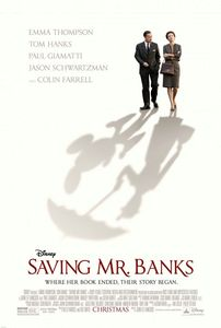 "<strong class=""MovieTitle"">Saving Mr. Banks</strong> (2013)"