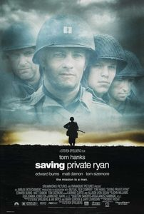 "<strong class=""MovieTitle"">Saving Private Ryan</strong> (1998)"