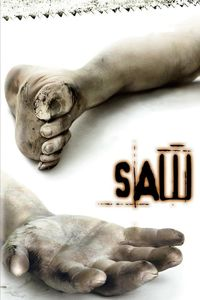 "<strong class=""MovieTitle"">Saw</strong> (2004)"