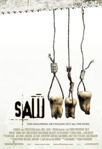 "<strong class=""MovieTitle"">Saw III</strong> (2006)"