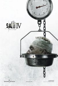 "<strong class=""MovieTitle"">Saw IV</strong> (2007)"