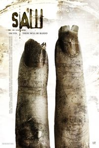 "<strong class=""MovieTitle"">Saw II</strong> (2005)"