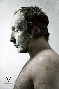 "<strong class=""MovieTitle"">Saw V</strong> (2008)"