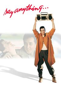 "<strong class=""MovieTitle"">Say Anything…</strong> (1989)"