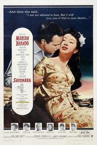 """<strong class=""""MovieTitle"""">Sayonara</strong> (1957)"""