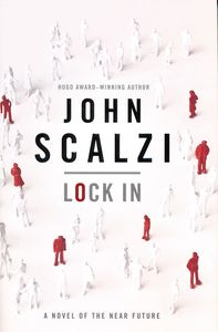 "<em class=""BookTitle"">Lock-In</em>, John Scalzi"
