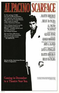 "<strong class=""MovieTitle"">Scarface</strong> (1983)"
