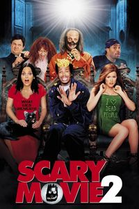 "<strong class=""MovieTitle"">Scary Movie 2</strong> (2001)"