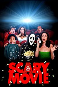 "<strong class=""MovieTitle"">Scary Movie</strong> (2000)"