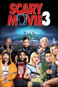 "<strong class=""MovieTitle"">Scary Movie 3</strong> (2003)"