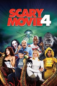 "<strong class=""MovieTitle"">Scary Movie 4</strong> (2006)"