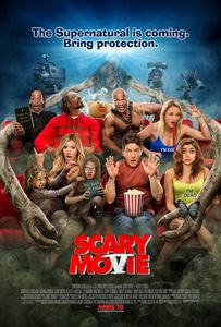 "<strong class=""MovieTitle"">Scary Movie 5</strong> (2013)"