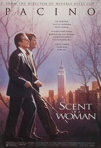 "<strong class=""MovieTitle"">Scent of a Woman</strong> (1992)"