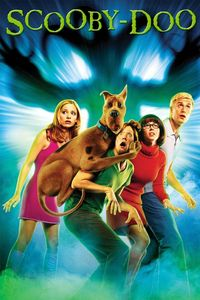 "<strong class=""MovieTitle"">Scooby-Doo</strong> (2002)"