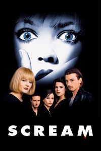 "<strong class=""MovieTitle"">Scream</strong> (1996)"