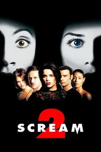 "<strong class=""MovieTitle"">Scream 2</strong> (1997)"