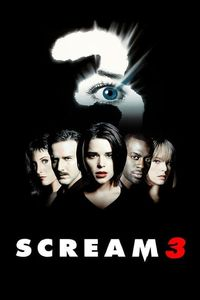 "<strong class=""MovieTitle"">Scream 3</strong> (2000)"