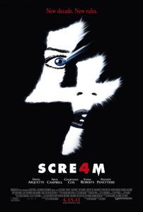 "<strong class=""MovieTitle"">Scream 4</strong> (2011)"
