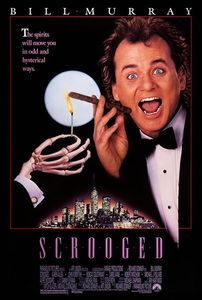 "<strong class=""MovieTitle"">Scrooged</strong> (1988)"