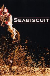 "<strong class=""MovieTitle"">Seabiscuit</strong> (2003)"