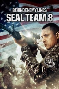 "<strong class=""MovieTitle"">Seal Team Eight: Behind Enemy Lines</strong> (2014)"