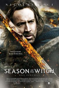 "<strong class=""MovieTitle"">Season of the Witch</strong> (2011)"