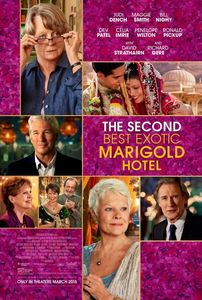 "<strong class=""MovieTitle"">The Second Best Exotic Marigold Hotel</strong> (2015)"