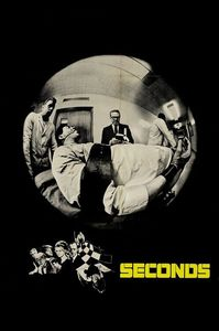 "<strong class=""MovieTitle"">Seconds</strong> (1966)"