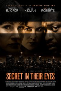 "<strong class=""MovieTitle"">Secret in their Eyes</strong> (2015)"