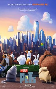 "<strong class=""MovieTitle"">The Secret Life of Pets</strong> (2016)"