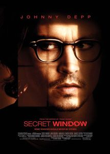"<strong class=""MovieTitle"">Secret Window</strong> (2004)"