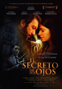"<strong class=""MovieTitle"">El secreto de sus ojos</strong> [<strong class=""MovieTitle"">The Secret in Their Eyes</strong>] (2009)"